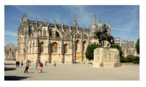 hermandadblanca_org_monasterio-de-batalha-viajes-espirituales