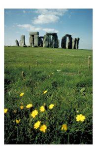 margarita-stonehenge