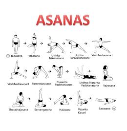 asana_55