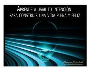 intencion_g
