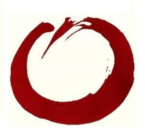 simbolo_cir