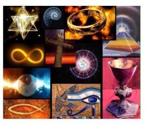 simbolos_
