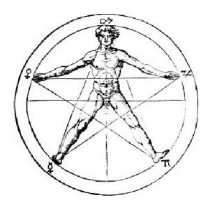 simbolos_cinc