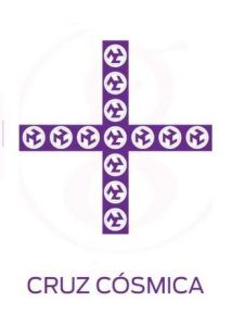simbolos_cos
