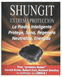 shungita_3d