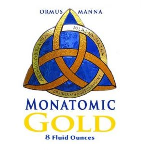 3-PACK-ORMUS-MANNA-Monatomic-Gold-CONDENSED-Anti-Aging-ENERGY-Supplement-A-282091026658-2